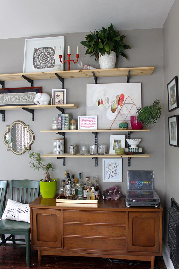 foyer-shelves-3-edit1