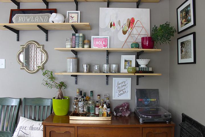 foyer-shelves-5-edit1