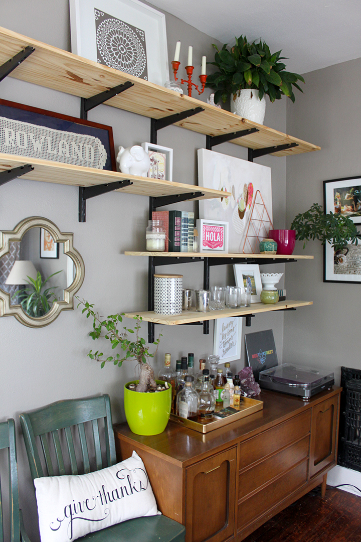 foyer-shelves-6-edit1