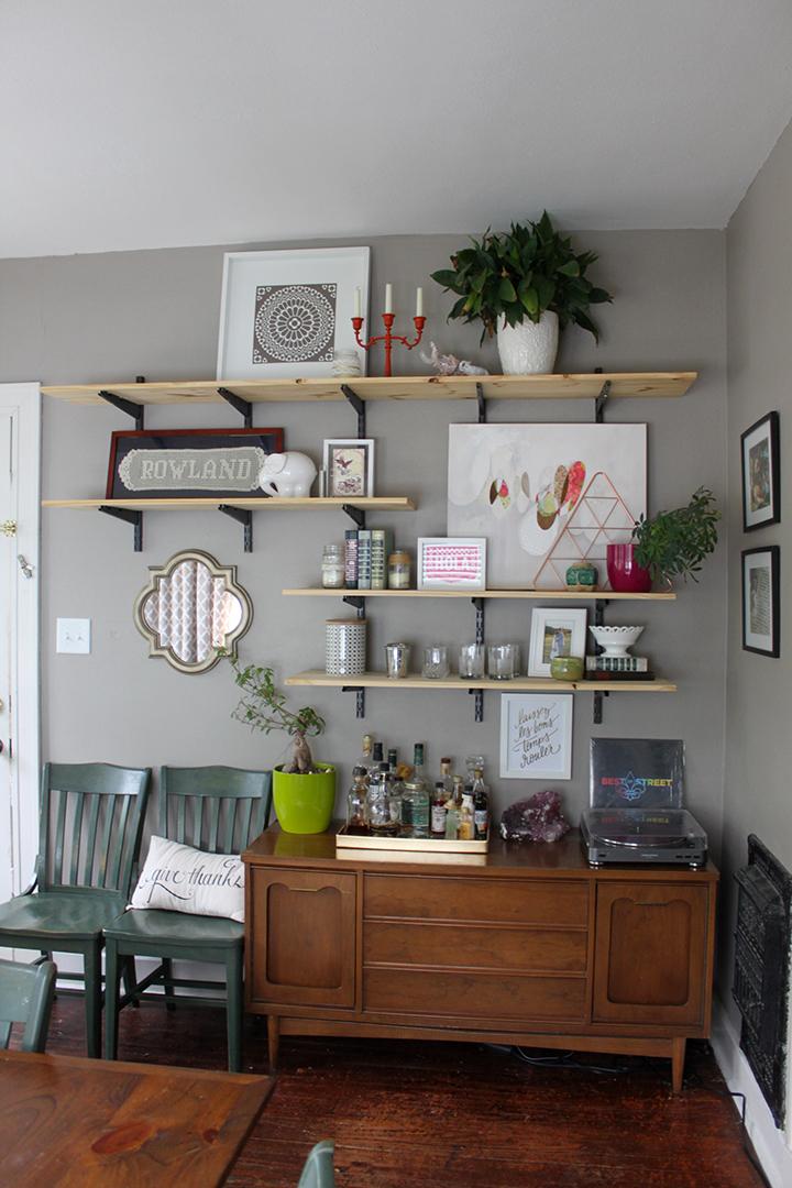 foyer-shelves-edit1